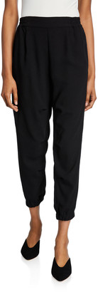 Joie Hedia Jogger Pants