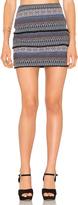 Greylin Hina Skirt