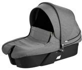 Stokke Infant Xplory Stroller Carry Cot