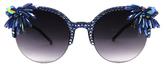 Nixie Sunglasses