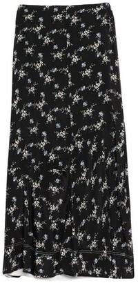 By Malene Birger Long skirt