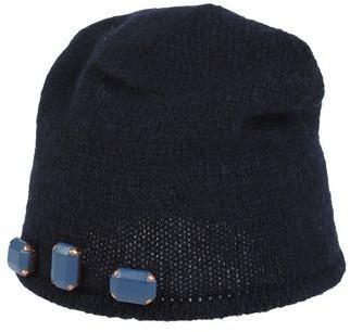 S.O.H.O New York Hat