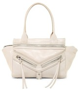 Botkier Trigger Leather Small Satchel
