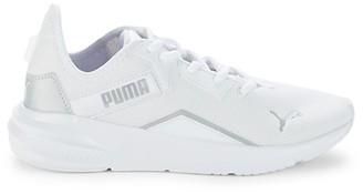 Puma Women's Platinum Training Sneakers