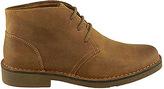 Dockers Tussock Chukka Boot