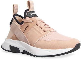 Tom Ford Women's Sneakers | Shop the