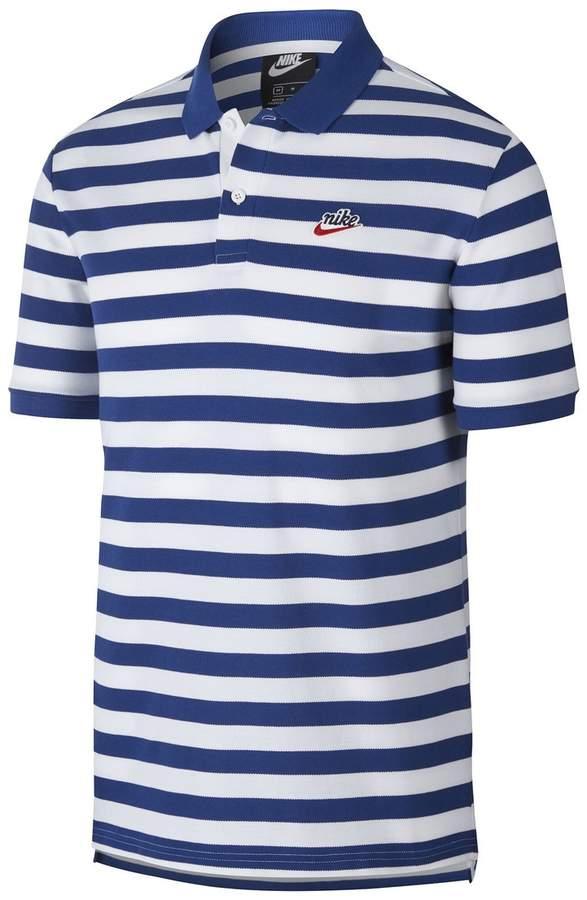 95366c284 Nike Polo Shirts For Men - ShopStyle UK