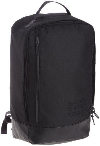 G Star G-Star Men's Collins Originals Backpack