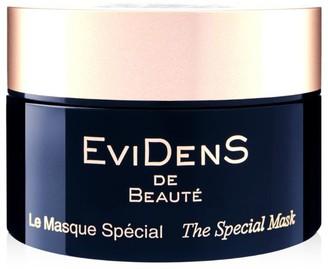 Evidens De Beauté EviDenS de Beaute The Special Mask