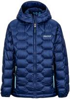 Marmot Girl's Ama Dablam Jacket