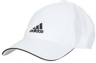 adidas BB CAP 4AT A.R.