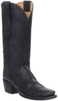 Lucchese Romia Boot