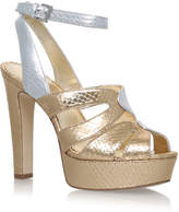 MICHAEL Michael Kors Winona Ankle Strap