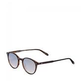 Glco Pacific 48 Sunglasses