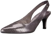 LifeStride Women's Shena Dress Pump