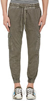 NSF Men's George Jogger Pants