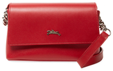 Longchamp Honoré 404 Small Leather Crossbody