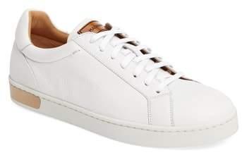 Magnanni Caballero Sneaker