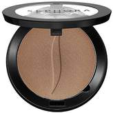 Sephora Colorful Eyeshadow - Luster Matte N 94 Malted Milkshake - Dark Taupe by