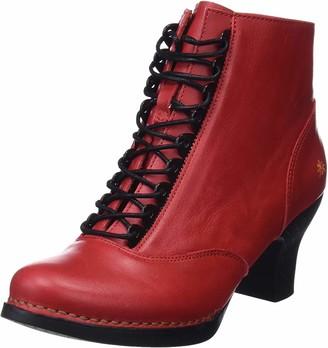 Art Women's Harlem Ankle Boots