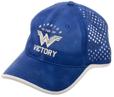 Bioworld Wonder Woman 'Victory' Trucker Hat