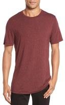 Michael Stars Crewneck T-Shirt