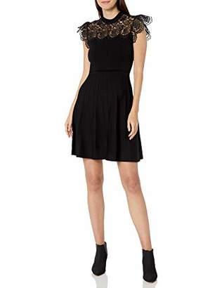 Shoshanna Women's Sandra Dress