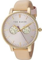 Ted Baker Dress Sport