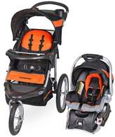 Baby Trend Expedition® Travel System in Millennium Orange