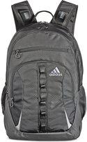 adidas Men's Prime II Backpack