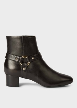Hobbs Piper Ankle Boot