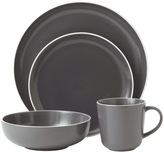 Gordon Ramsay Bread Street 16-pc. Dinnerware Set