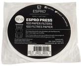Espro 32 oz. Paper Filters