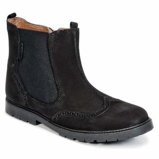 Start Rite Start-rite Unisex Kids Digby Chelsea Boots