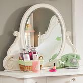 Mademoiselle Vanity Mirror