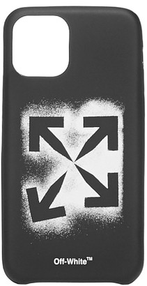 Off-White Arrow iPhone 11 Case