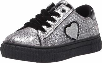 Primigi Women's Paa 44543 Low-Top Sneakers