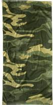 Old Navy Printed Beach Towels
