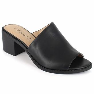 Esprit Women's Slide Sandal