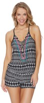 Ella Moss Tribal Dream Romper