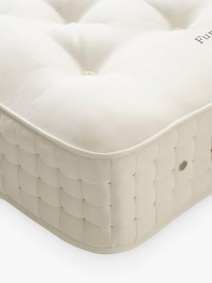 Vi-Spring Vispring Fursdon Bedstead Supreme 1500 Pocket Spring Mattress, Medium Tension, King Size
