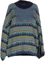 Ballantyne Sweaters - Item 39772619