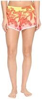 Hurley Supersuede Colin 2.5 Boardshorts Women's Swimwear