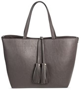 Merona Women's Tote with Pouch