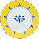 Vista Alegre Castelo Branco Set Of 4 Desert Plates