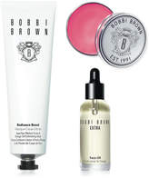 Bobbi Brown 3-Pc. Bobbi Glow Skincare Set