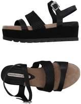 Manufacture D'essai Sandals - Item 11153570