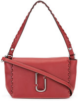 Marc Jacobs Noho shoulder bag - women - Calf Leather - One Size