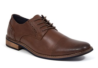 Deer Stags Avenal Men's Dress Shoes
