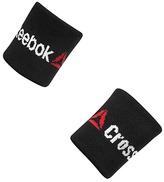 Reebok CrossFit Wristband - 2 Pack